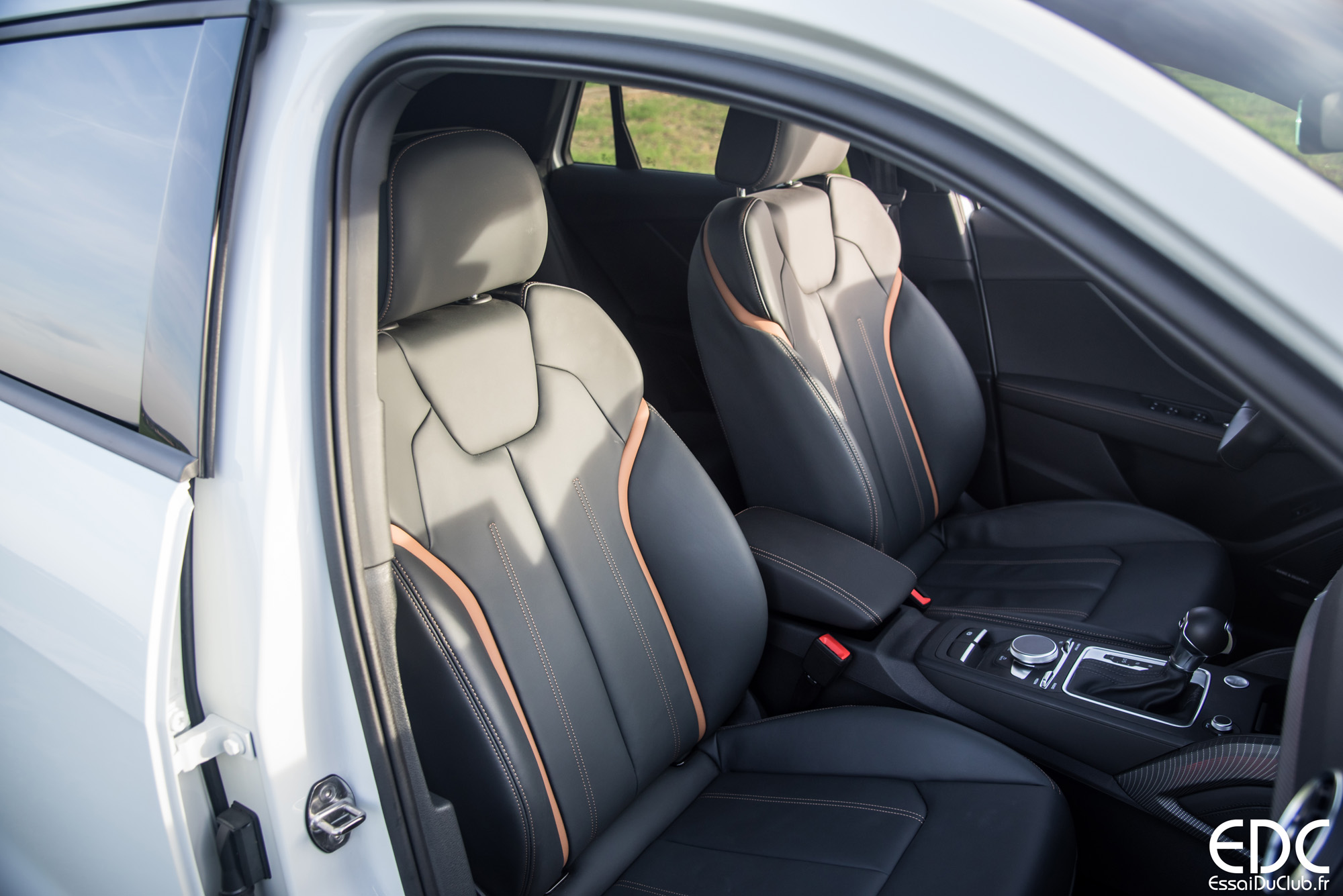 essai du suv untaggable audi q2 tfsi 150 s tronic essais. Black Bedroom Furniture Sets. Home Design Ideas
