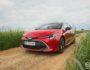 Toyota Corolla EDC 2019 (7)