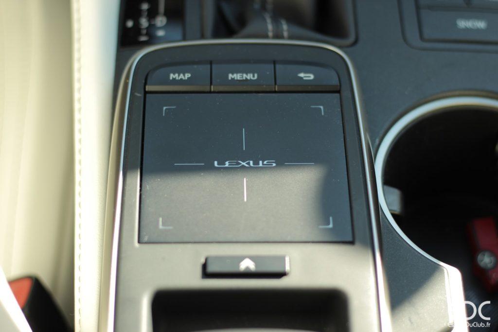 Lexus RC 300h EDC (21)