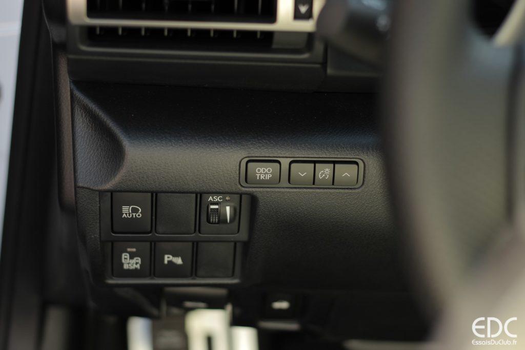 Lexus RC 300h EDC (23)