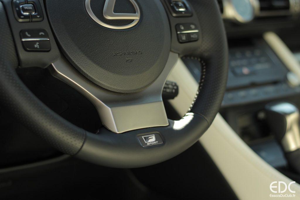 Lexus RC 300h EDC (25)