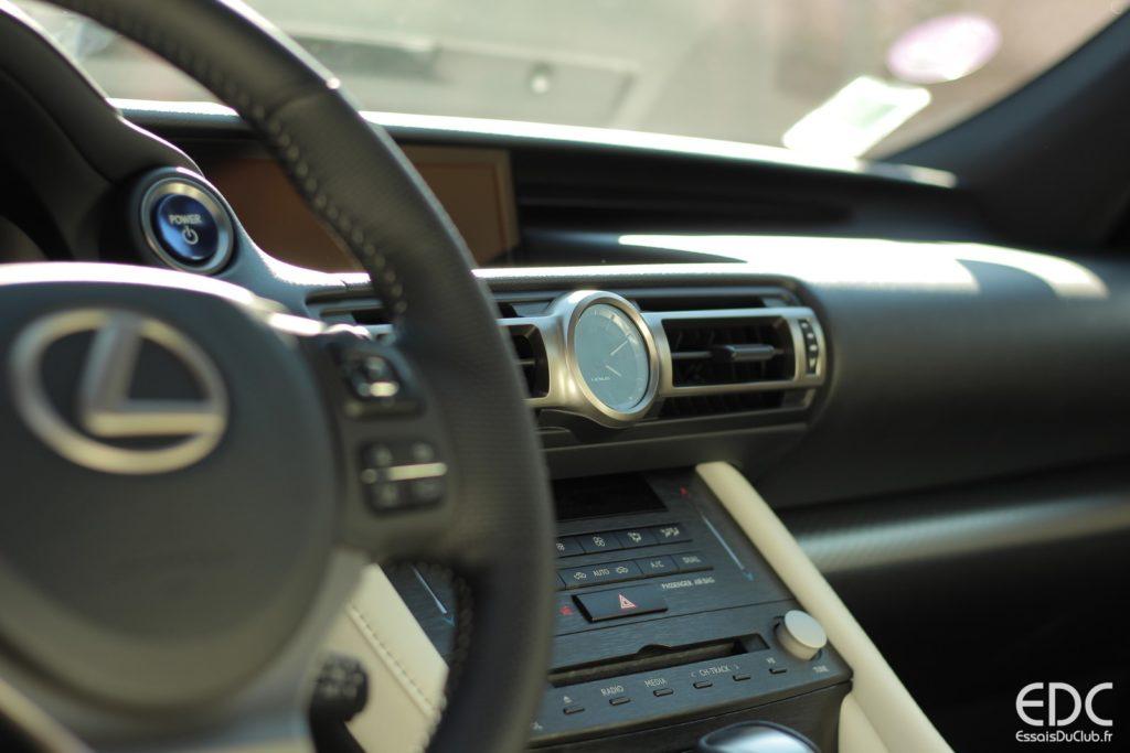 Lexus RC 300h EDC (26)