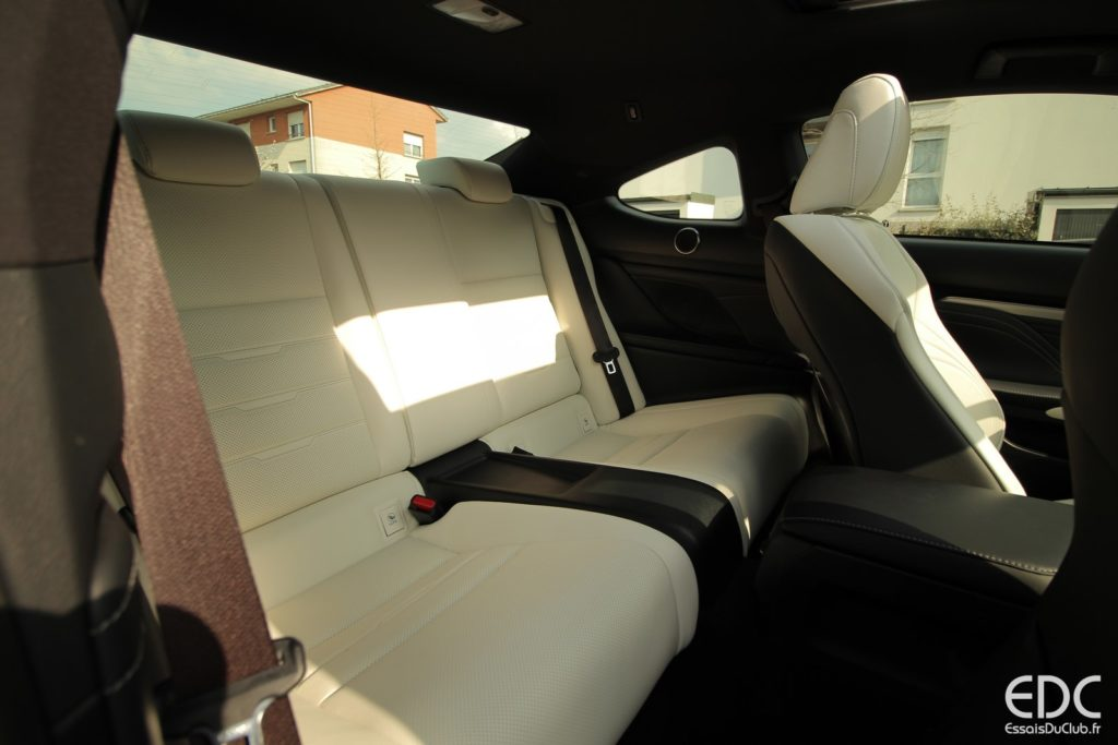 Lexus RC 300h EDC (35)