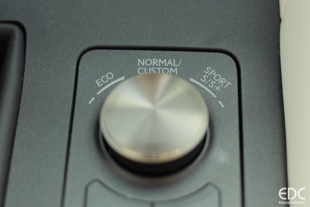 Lexus RC 300h EDC (38)