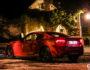 Essai Toyota GT86