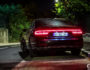 Essai Audi A8